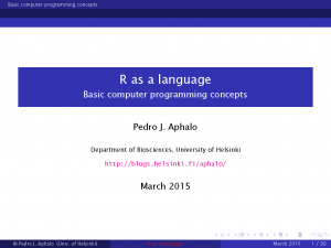 R1_Page_01